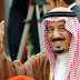 Pernyataan Singkat Raja Salman yang Bikin Musuh Islam Gemetar Ketakutan