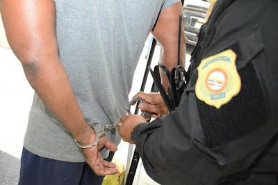 DNCD Apresa  y desarticula banda criminal compuesta por dominicanos y extranjeros