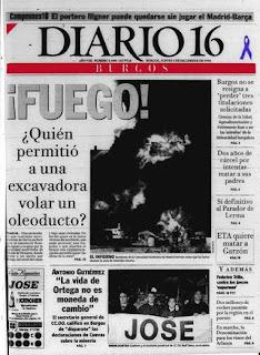 https://issuu.com/sanpedro/docs/diario16burgos2600