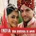Telenovela India Una Historia De Amor Capítulos Completos | Novelas Online