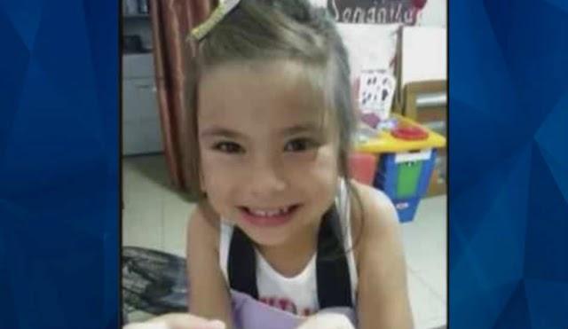Horror: szemeteszsákban kidobva találták meg a 8 éves kislány holttestét apja udvarán