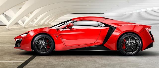 5 most expensive cars in the world bugatti lamborghini koenigsegg car oto news. Black Bedroom Furniture Sets. Home Design Ideas