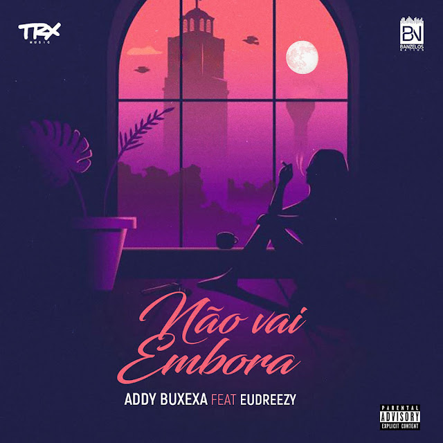 https://hearthis.at/samba-sa/addy-buxexa-feat.-eudreezy-neo-vai-embora-rap/download/