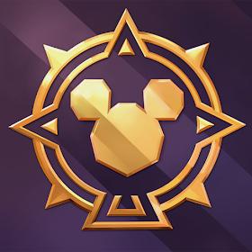 Download MOD APK Disney Sorcerer's Arena Latest Version