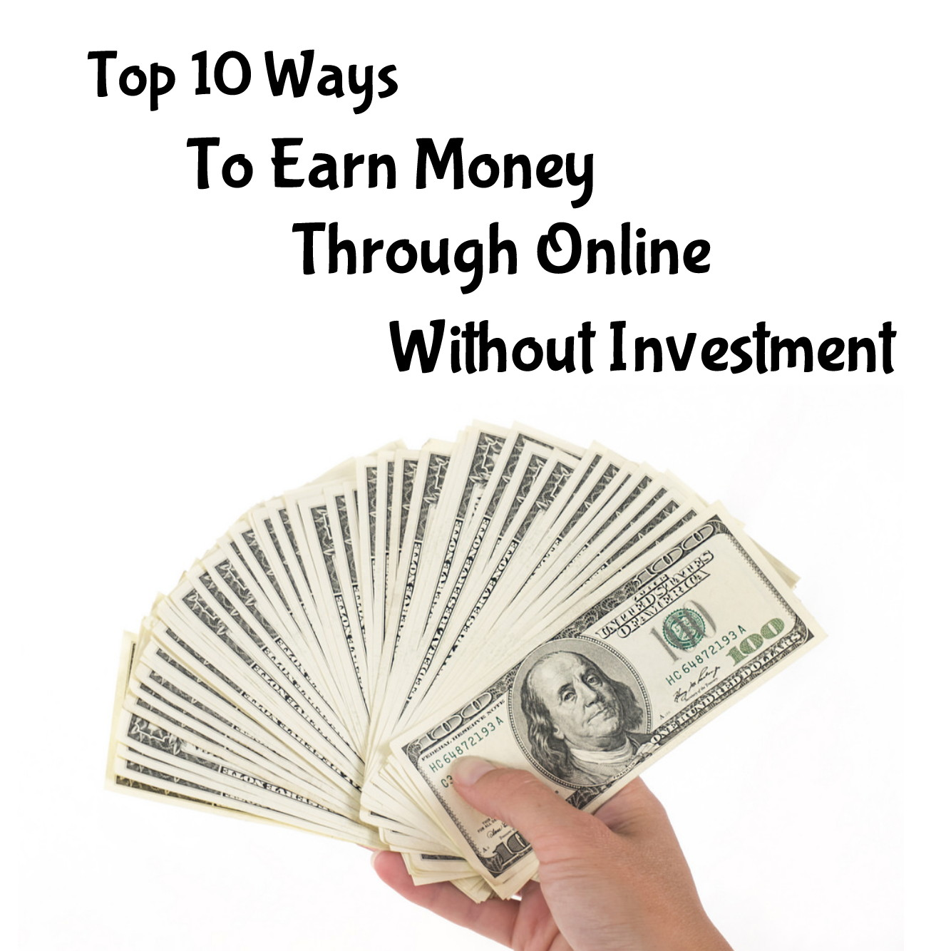 money is a best way to At mycurrencytransfercom, we compare the foreign exchange market to help you save on international money transfers click now for the cheapest quotes.