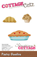 http://www.scrappingcottage.com/cottagecutzpastrygoodies.aspx