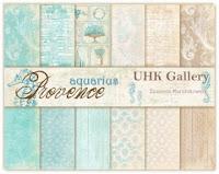http://www.scrapkowo.pl/shop,provance-aquarius-zestaw-papierow,5164.html