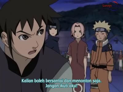 Download Naruto 102 Sub Indo