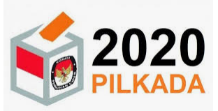 Apa Saja Syarat Menjadi Anggota KPPS 2020?