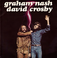 """David Crosby"", ""Graham Nash"""