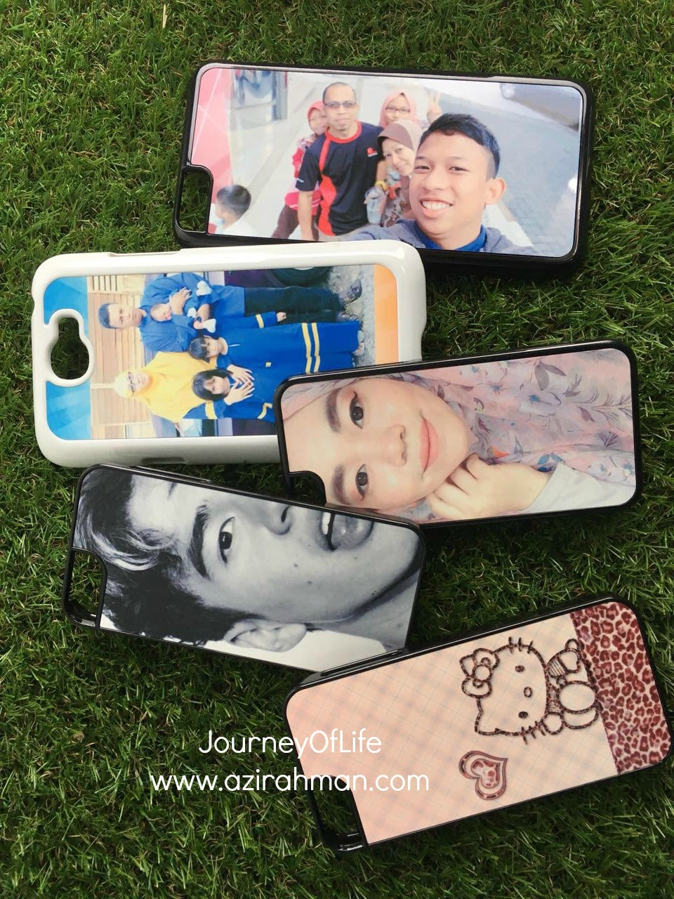casing handphone, iphone 6, casing cantik, weprint