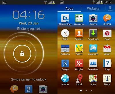 Actualizar Samsung Galaxy S2 (OFICIAL ROM) Si has probado la primera opción y no has encontrado ninguna actualización o no estas conforme con la versión del firmware que acabas de instalar, aun puedes instalar un firmware oficial más nuevo. En esta segunda opción veremos cómo actualizar nuestro Samsung Galaxy S2 realizando el proceso de flasheo de forma manual con ODIN3. 1) En este proceso es muy importante conocer el modelo de nuestro dispositivo ya que en función de este tendremos que seleccionar la ROM que iremos a descargar, y de ello dependerá el éxito del mismo. Para ello tenemos que