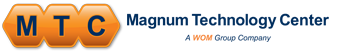 Magnum Technology Center FZE