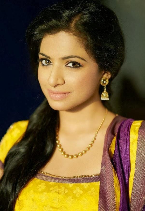 Kerala Cute Girl Porn