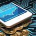 Cryptocurrency vs. Perdagangan Forex: Pro dan Kontra