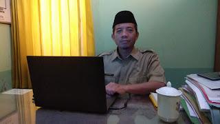 Pontren Di Kab Cirebon, Tawarkan Pendidikan Agama Sampai Wirausaha
