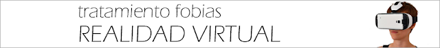 tratamiento_fobias_realidad_virtual_elda_petrer