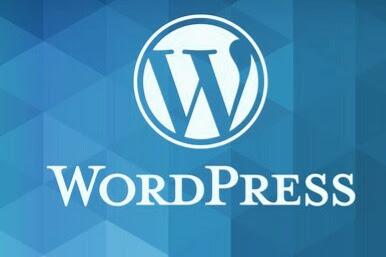 Download Aplikasi WordPress untuk Android