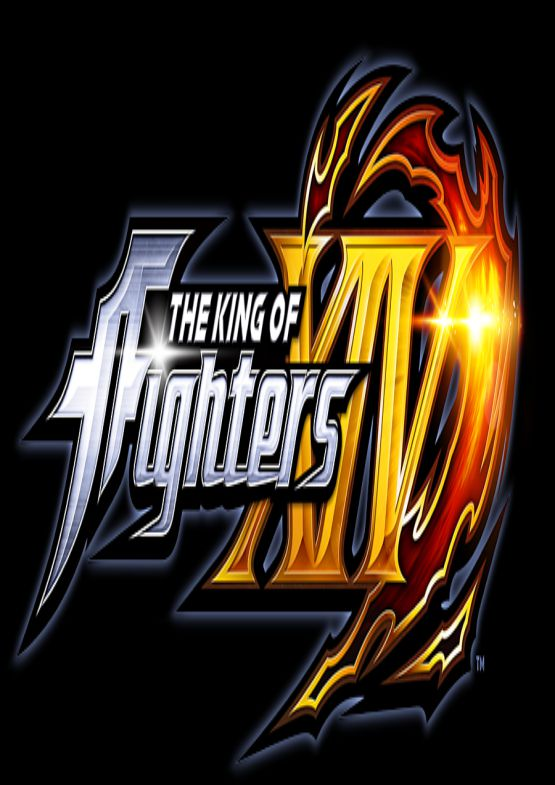 Download The King of Fighters VIX for PC free full version