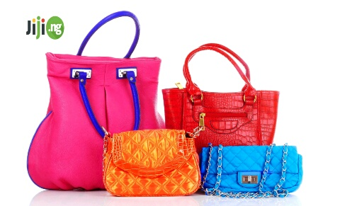Fashionable Summer Bags