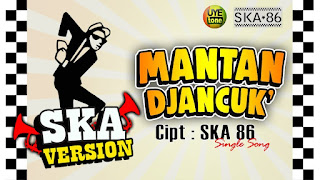 Reggae ska version mp3 offline for android apk download.