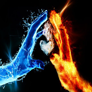 The Secret of the Vibrating Energy of Love  5ba7f65d9a7f8d05996ee0ffdf7a4ac0