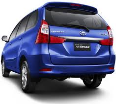 radiator grand new avanza veloz terbaru specifications toyota 2017 changes to the are very visible on display of front especially part design grille