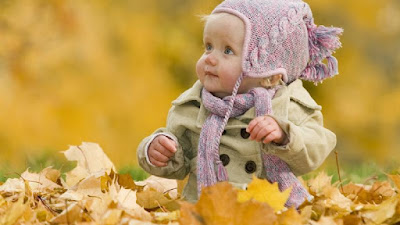 baby girl cute images