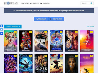 The 15 Best Free Online Movie Streaming Sites in 2021