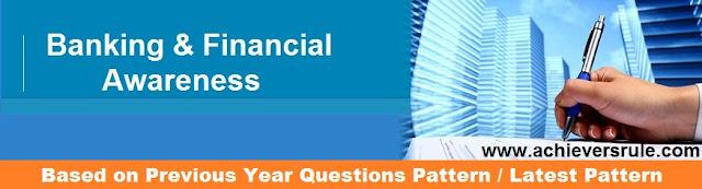 IBPS - SBI PO - SBI Clerk - Bank PO - RBI - Insurance Exam