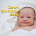 Ini Ciri Ciri Bayi Down Syndrome, Bunda Tak Perlu Kuatir Dulu