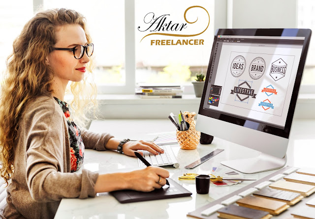 Best Logo Design Tools For Beginners