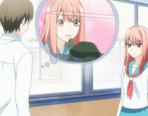 3D Kanojo : Real Girl Episode 10 Subtitle Indonesia