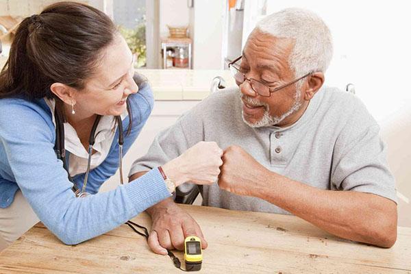 Những cách tăng tuổi thọ với bệnh tiểu đường loại 2 hiệu quả
