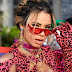 "Lexa libera álbum e clipe de ""Sussu"" de surpresa nesta quinta (17)"