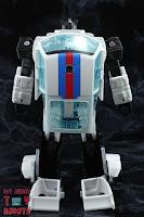 Transformers Studio Series 86 Jazz 06