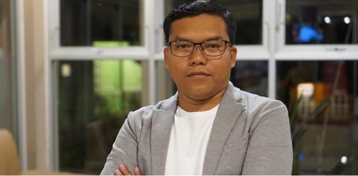 Demi Selamatkan Wajah Jokowi, Achmad Purnomo Harus Didorong Jadi Lawan Gibran