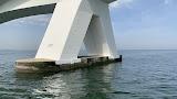 Hoe stevig staat de Zeelandbrug?