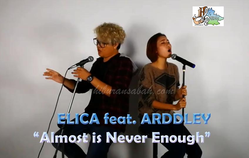 Kolaborasi Elica Mentor & Arddley