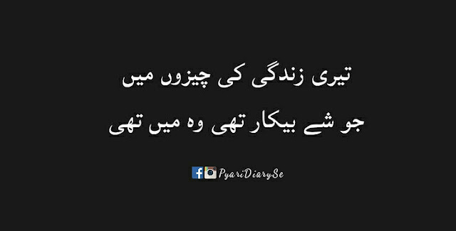 sad dear diary fb pyari diary se urdu poetry and love quotes images