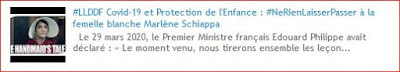 https://code7h99.blogspot.com/2020/03/llddf-covid-19-et-protection-de.html
