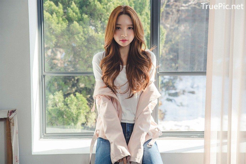 Image-Korean-Fashion-Model–Park-Soo-Yeon–Indoor-Photoshoot-Collection-TruePic.nett- Picture-4