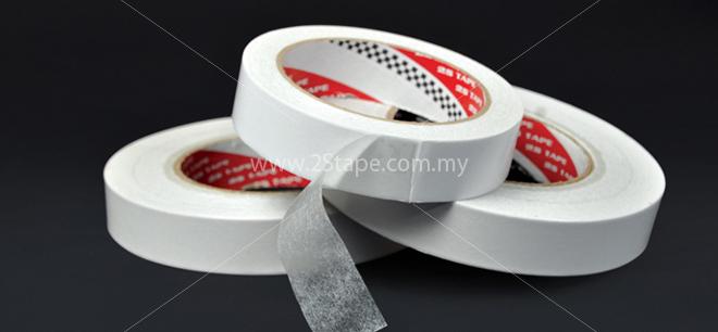 masking tape adalah