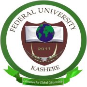 FUKASHERE 2018/2019 Post UTME & Direct Entry Screening Form Out