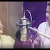 Jeevamai Yethenchina - జీవమై ఏతెంచిన :- Christmas Song