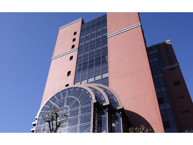 http://www.maebashi-cc.or.jp/terrsa/index.html