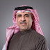 Ahmed Saleh AlBalooshi     Managing Director at Fintech ICT Services & Consultations  BAHRAIN