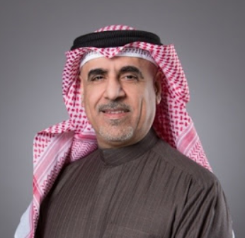 Ahmed Saleh AlBalooshi  |  Managing Director at Fintech ICT Services & Consultations  BAHRAIN