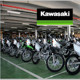 Lowongan Operator Produksi PT Kawasaki Motor Indonesia (KMI) Tahun 2020