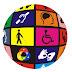 Covid-19: Informações sobre prevenção e cuidados para pessoas com deficiência